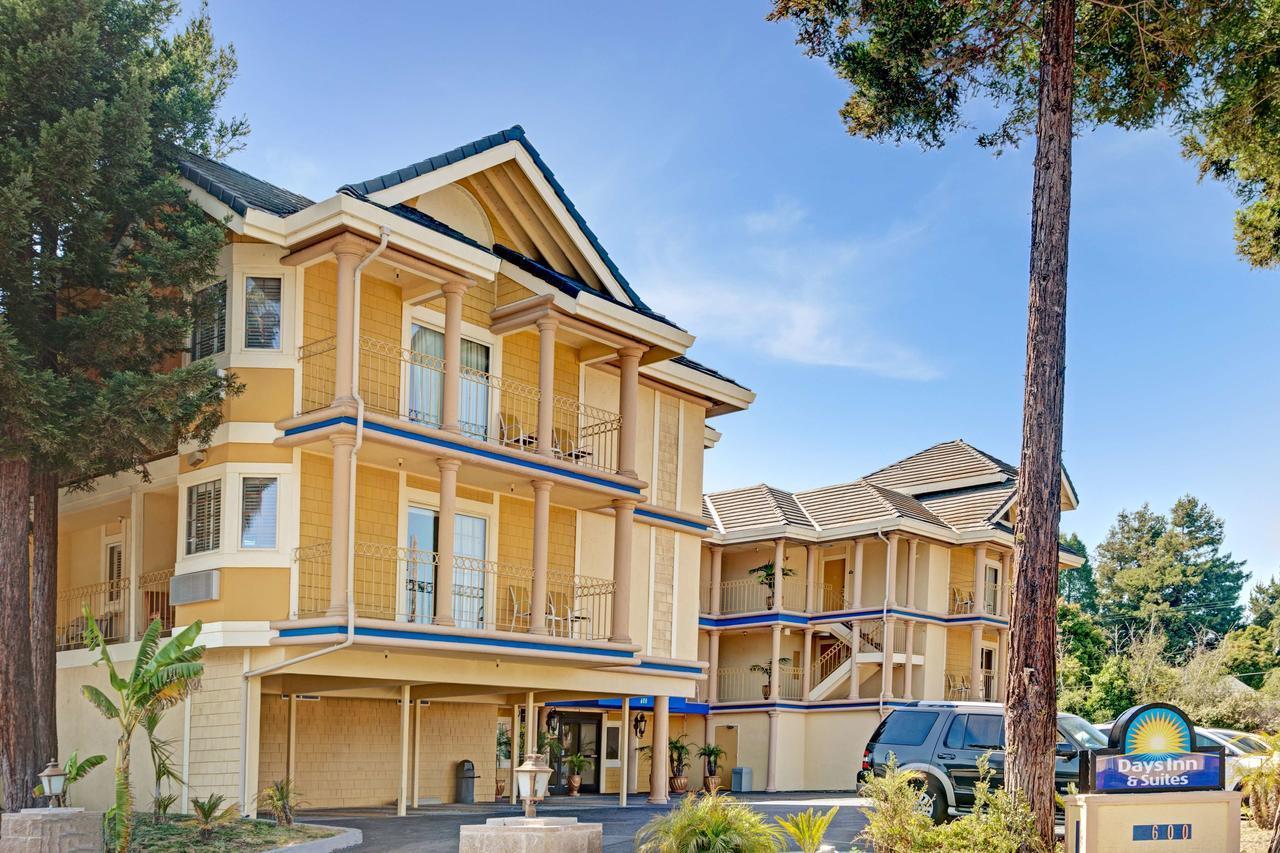 Hotel Solares, Santa Cruz