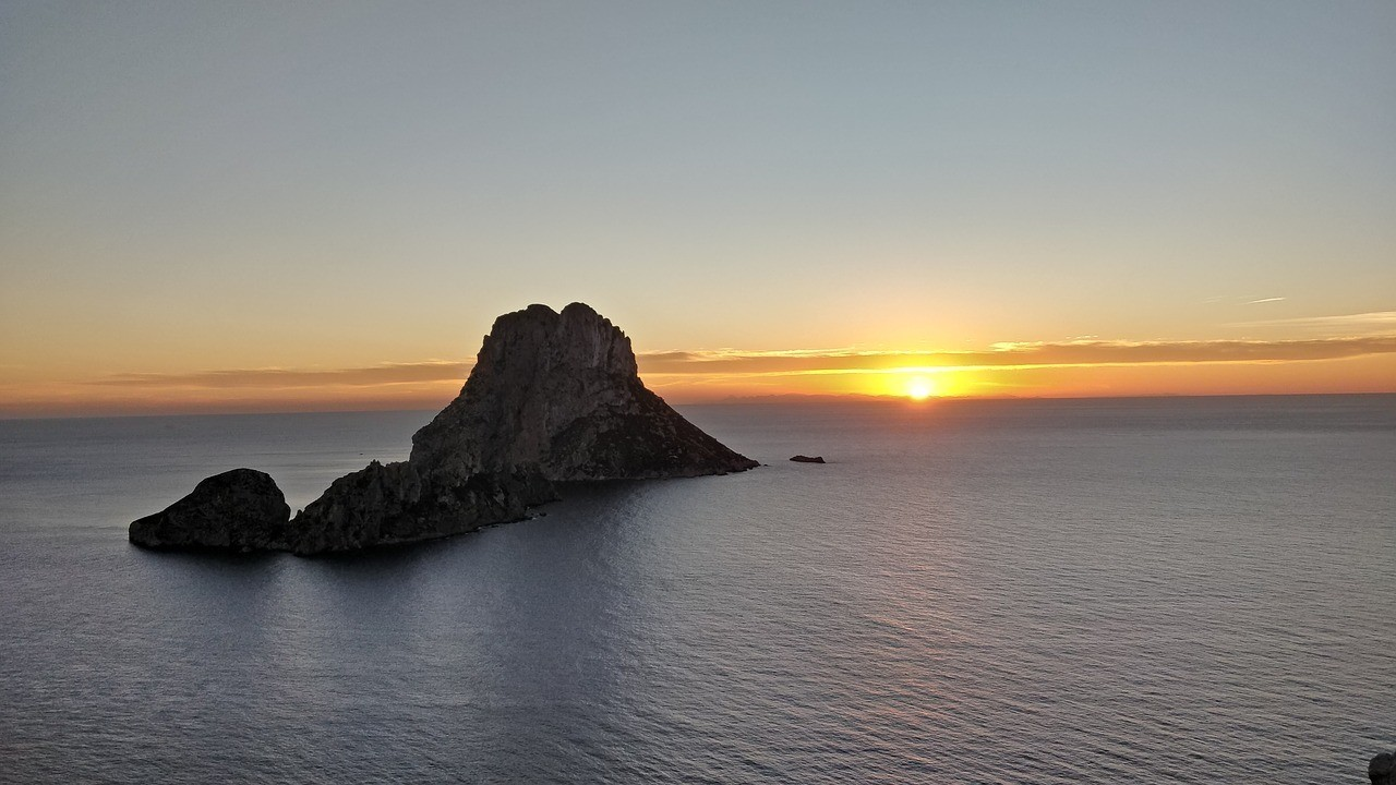 Insider Tips for an AMAZING Weekend in Ibiza