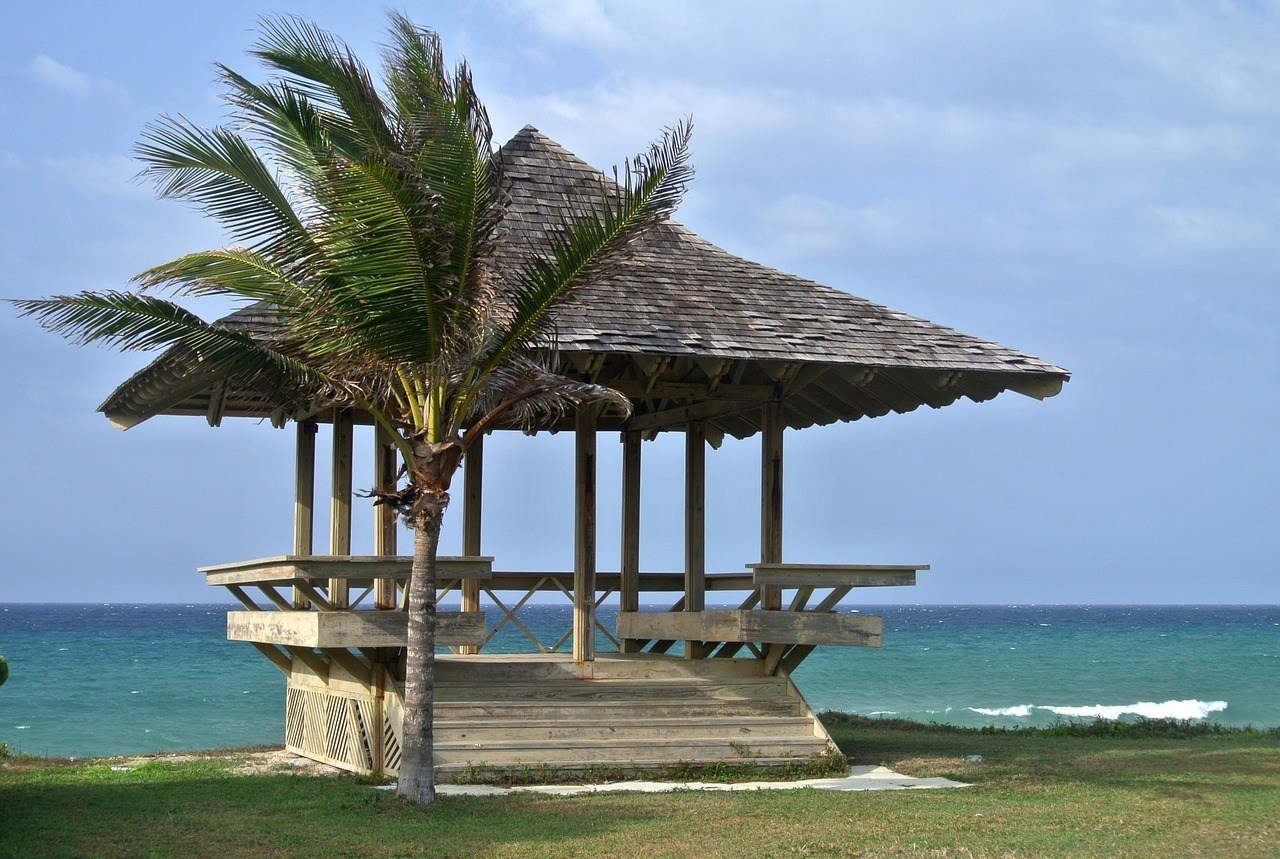 Is Jamaica Safe to Visit