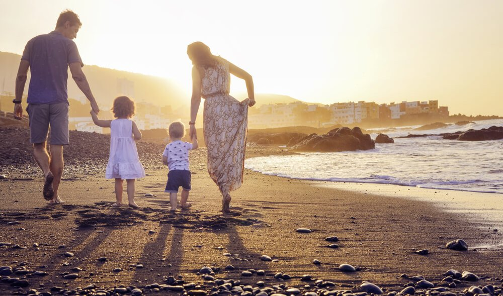 Is Jamaica safe to travel for families