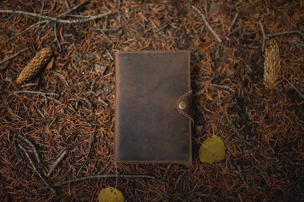 Kodiak Journal