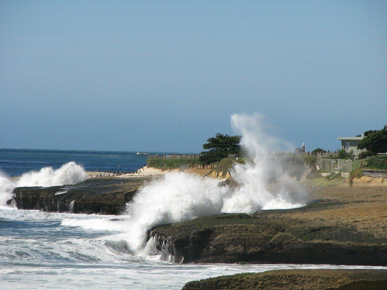 Santa Cruz Weekend Travel FAQs