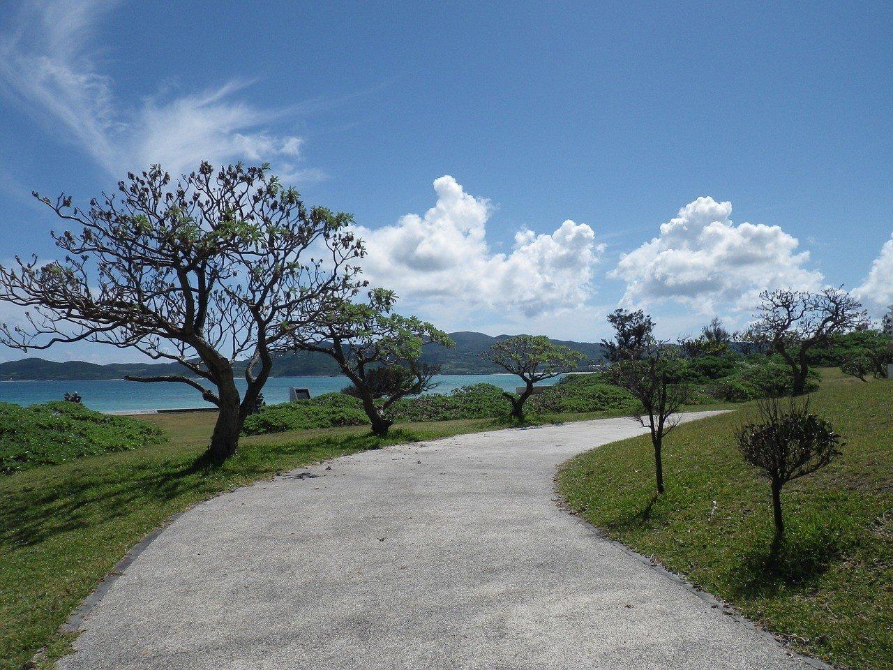 When to Visit Okinawa