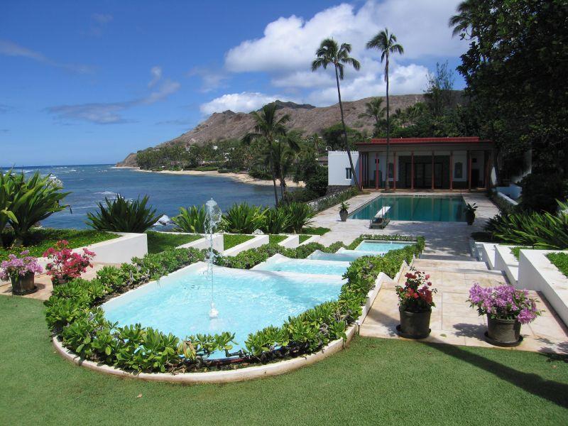flickr-hawaii-mansion
