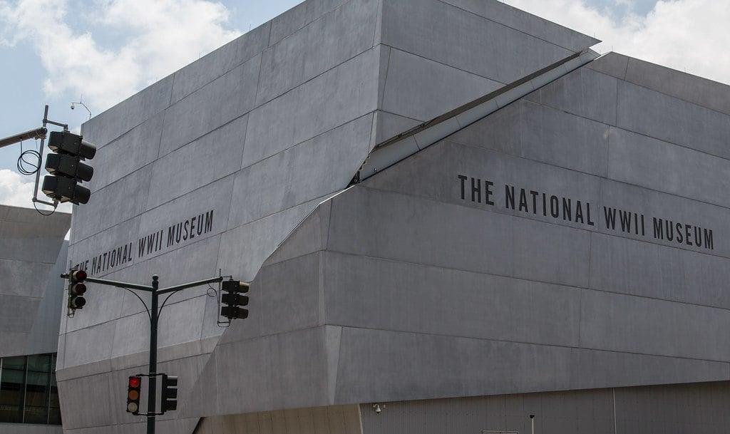 flickr-neworleans-ww2museum