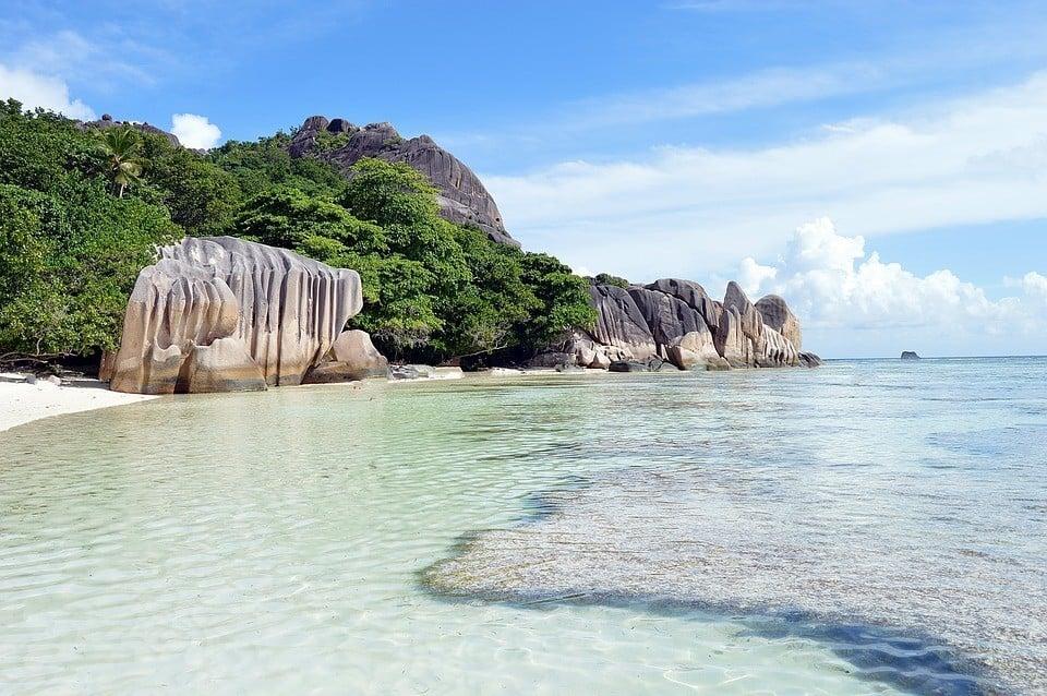 seychelles safe to live
