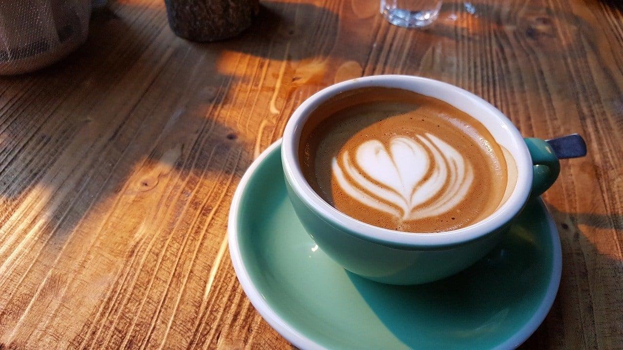 suka espresson cafe in uluwatu
