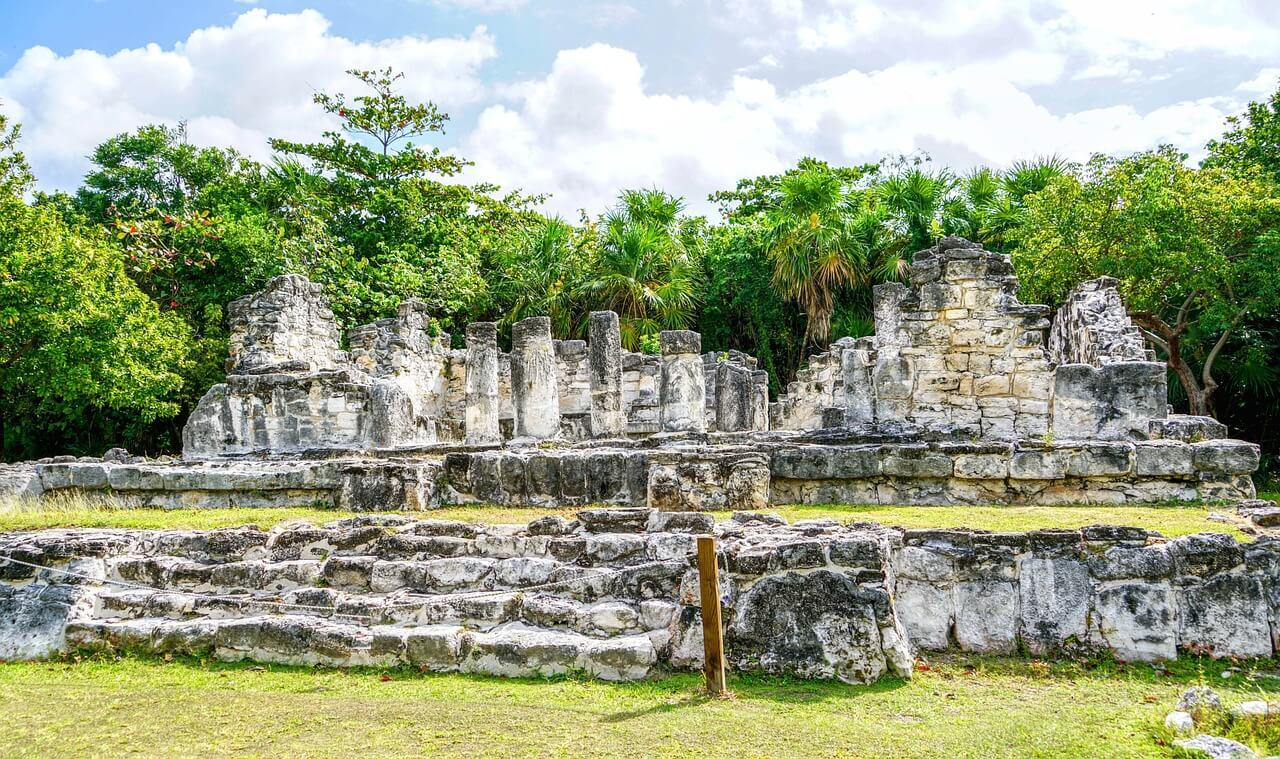 Final thoughts on the safety of Cancun