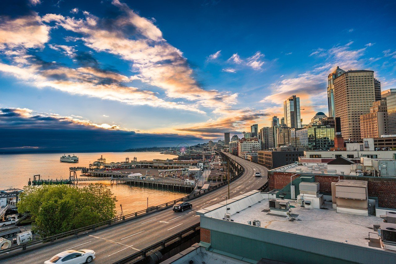 Final thoughts on the safety of Seattle
