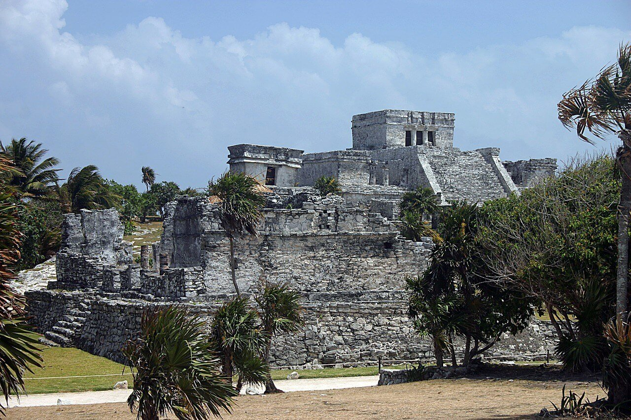 Final thoughts on the safety of Tulum