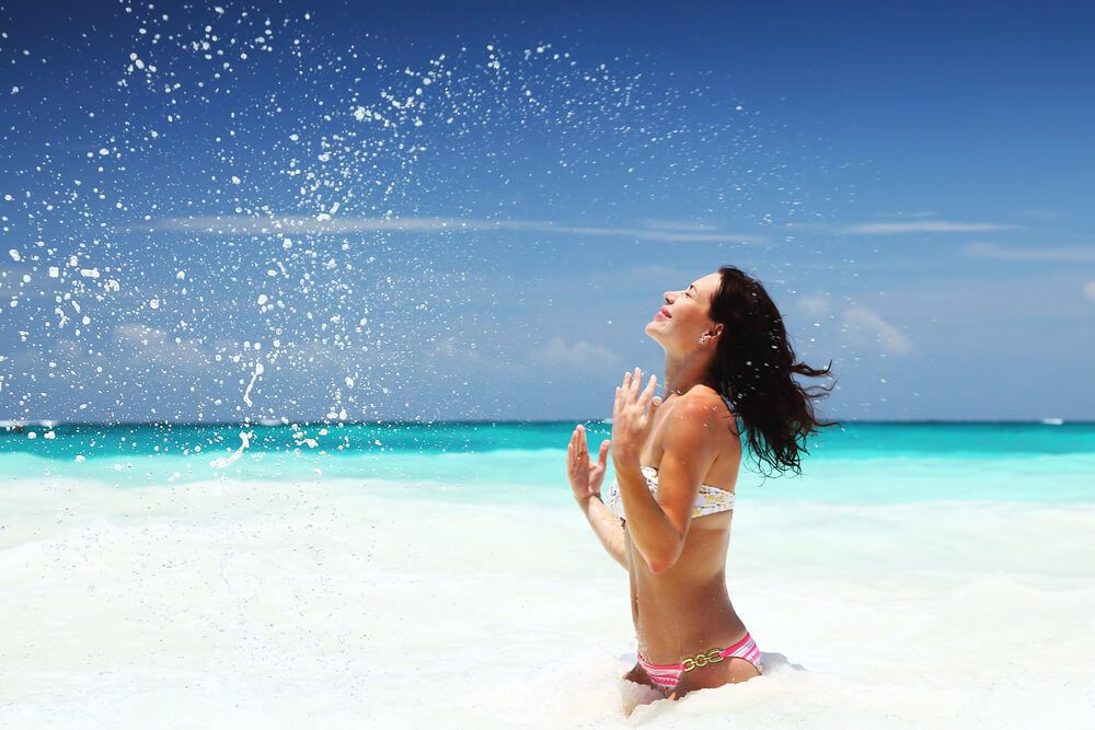 Is Cancun safe for solo female travellers