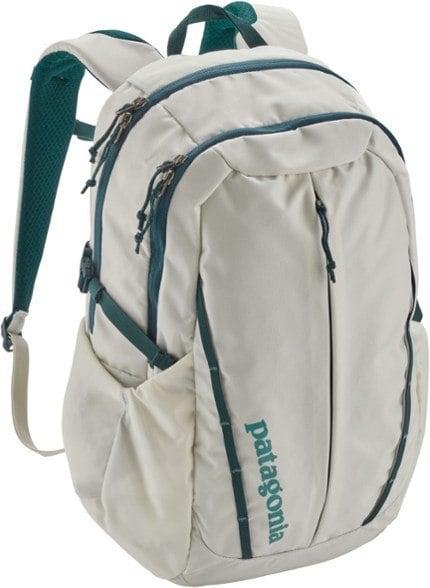 best backpacks for women patagonia refugio