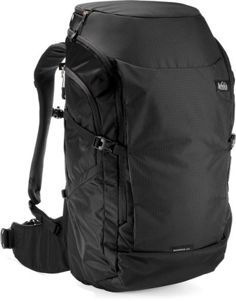 best travel backpacks for women REI Ruck Sack