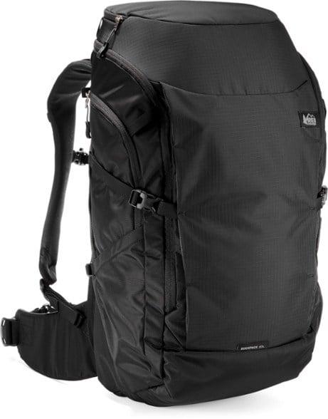 best travel backpacks for women REI Ruck Sack