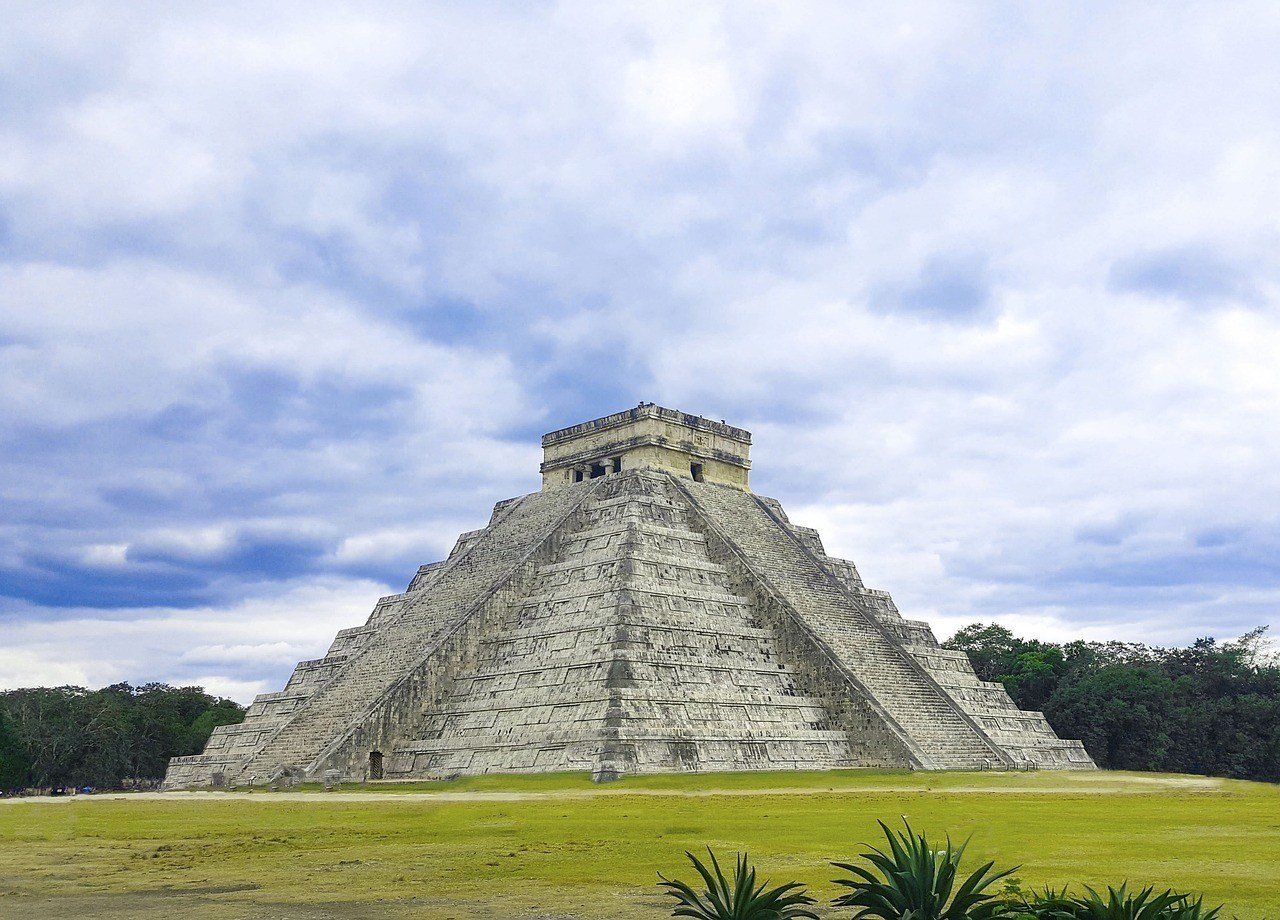 Safety Tips for Traveling to Cancun