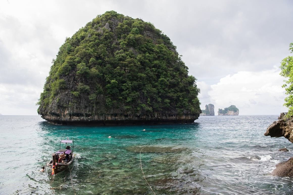 Top Safety Tips for Traveling to Phuket