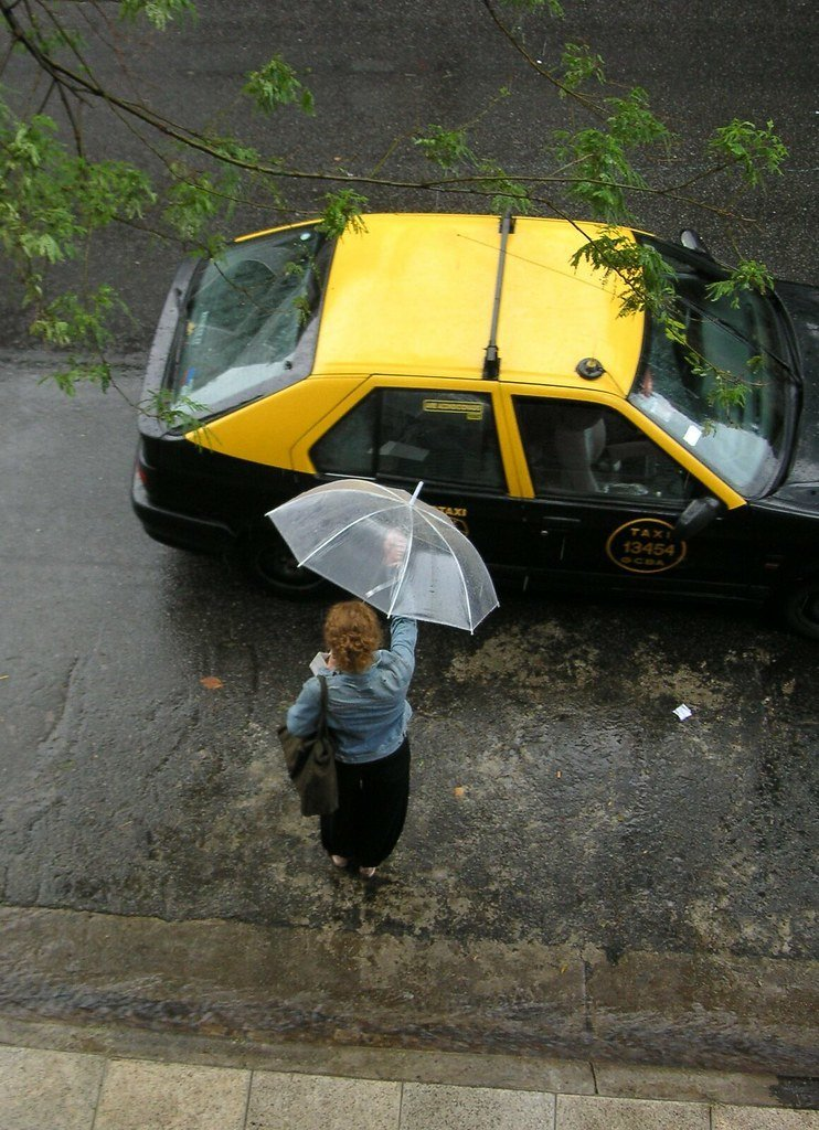 flickr-buenosaires-taxi