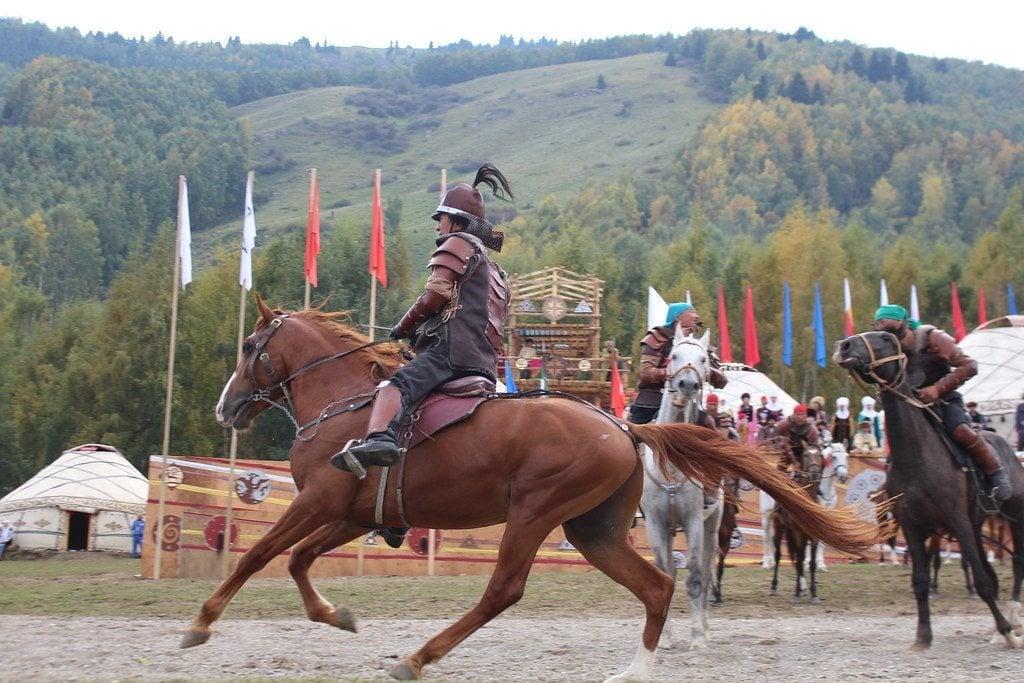 flickr-kyrgyzstan-game