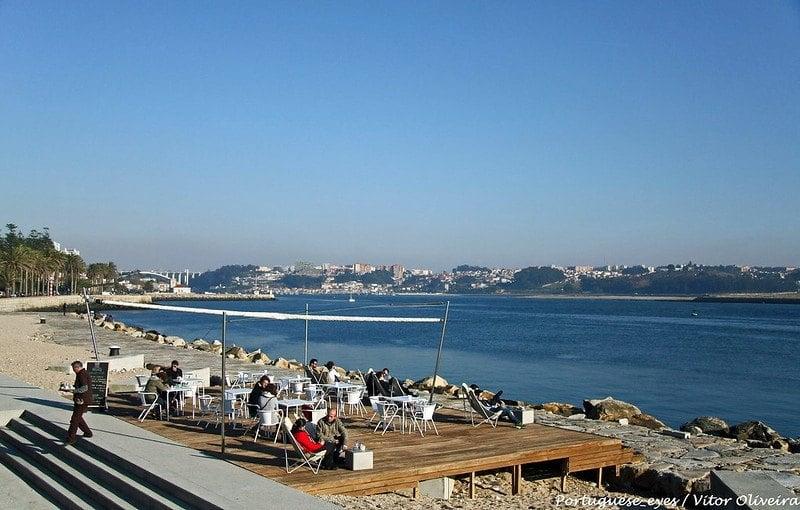 when to visit porto