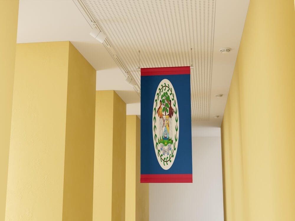Capellos Art Gallery