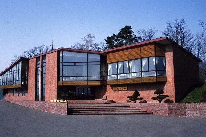 Hokkaido's Top Sightseeing of Farm Tomita, Shikisai no Oka in Biei, and Blue Pond