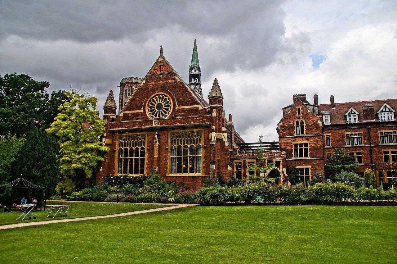 Cambridge Travel FAQs