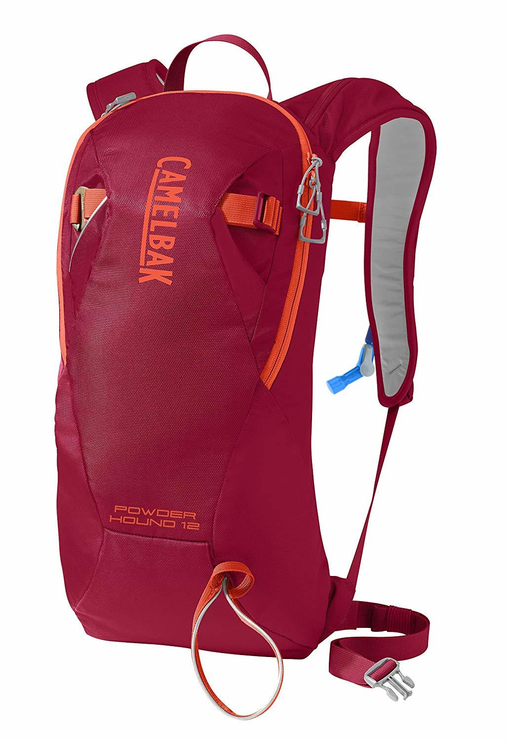 best insulated hydration pack