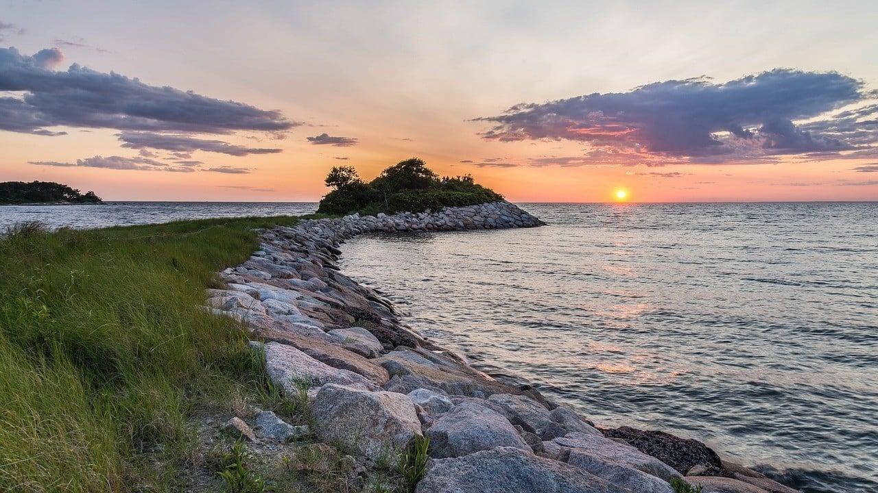 Cape Cod Boston