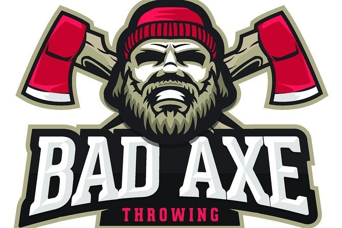 Learn the sport of axe throwing at Bad Axe Throwing in Indianapolis.