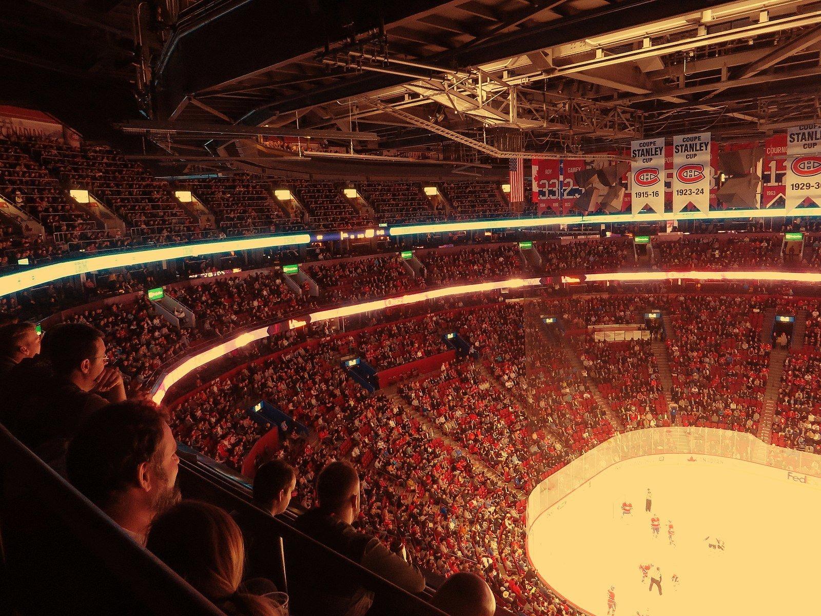 Ottawa sports