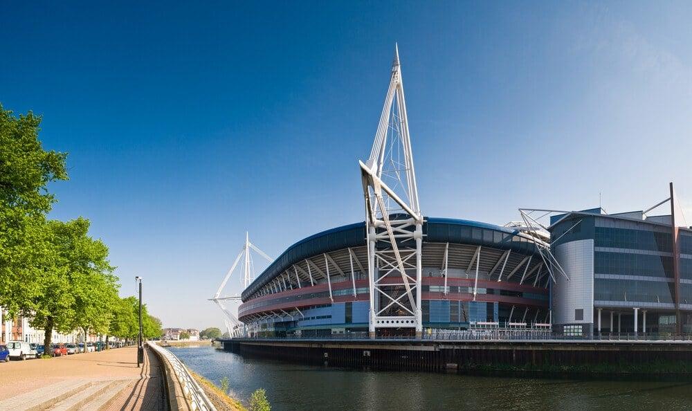 Riverside, Cardiff
