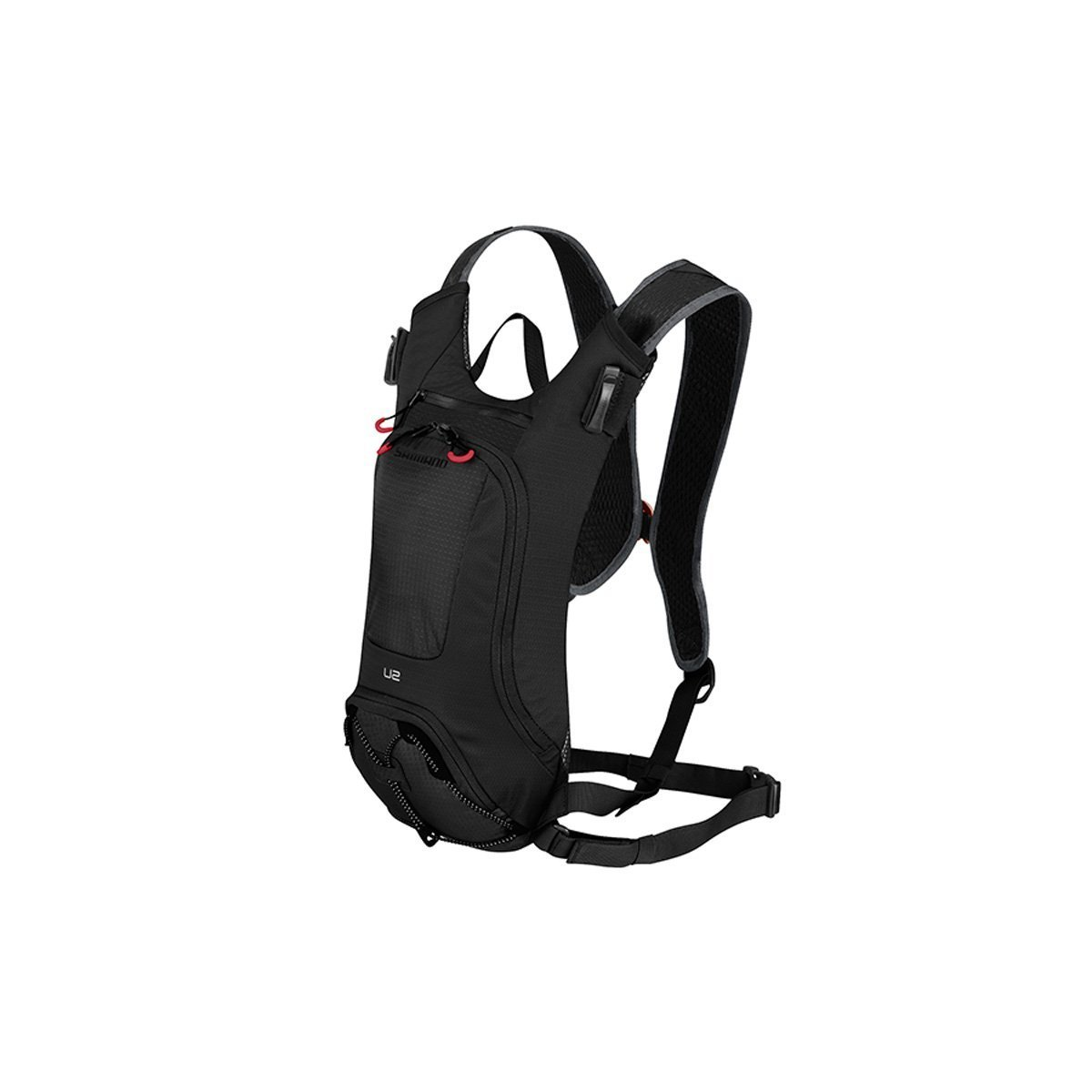 best backpack for cycling shimano