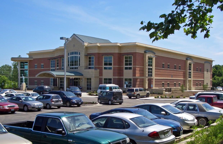 Wikicommons-Midwest-Genealogy-Center