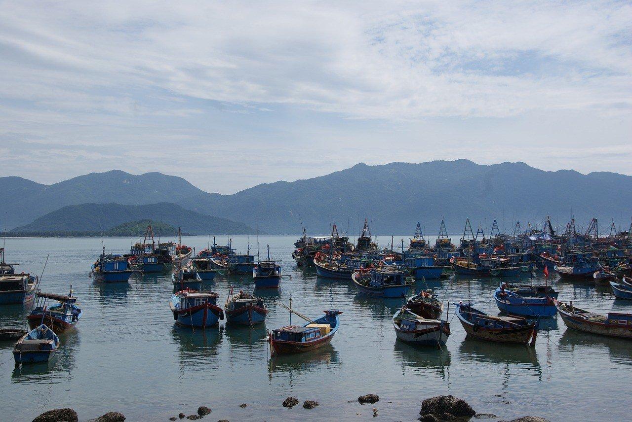 Best Hostels in Nha Trang