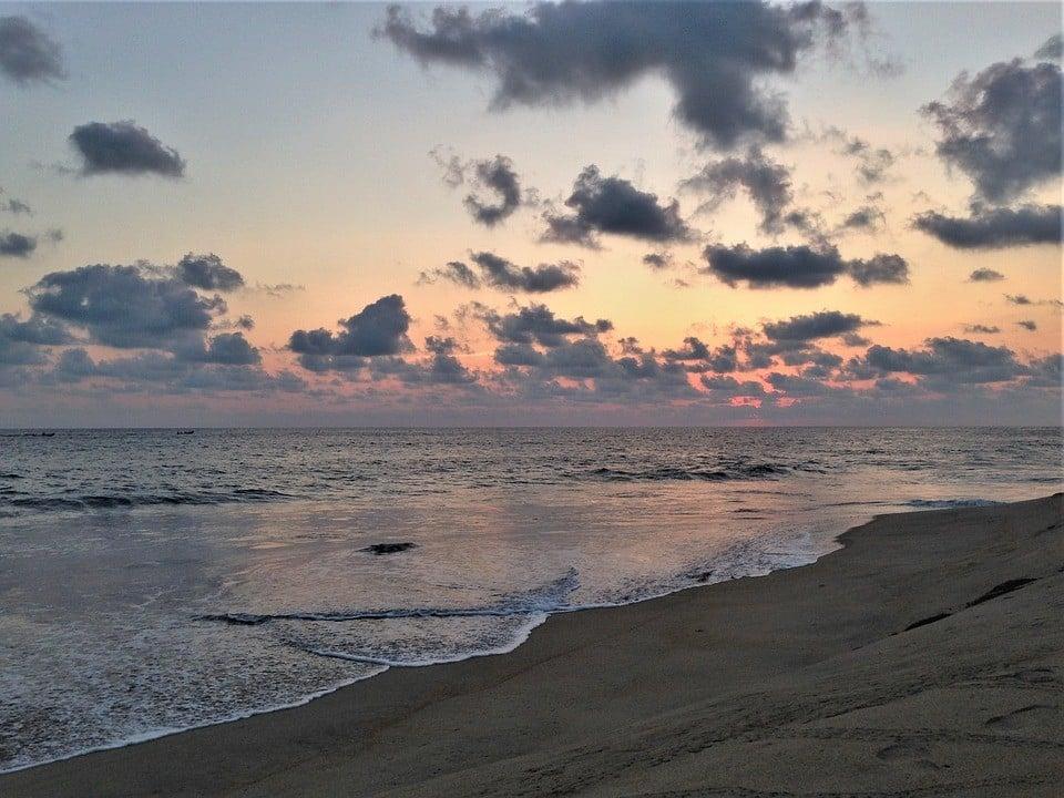 Best Hostels in Puerto Escondido