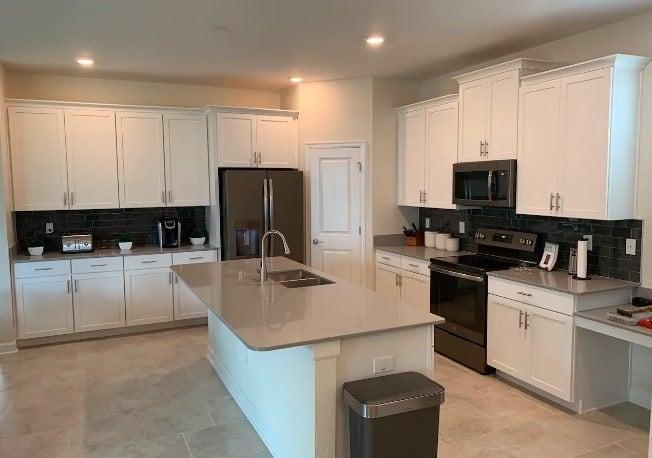 Luxury home near Disney, Orlando