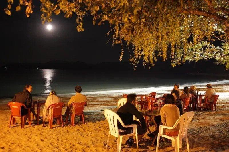 Chill Inn Paraty Hostel and Pousada best hostels in Paraty