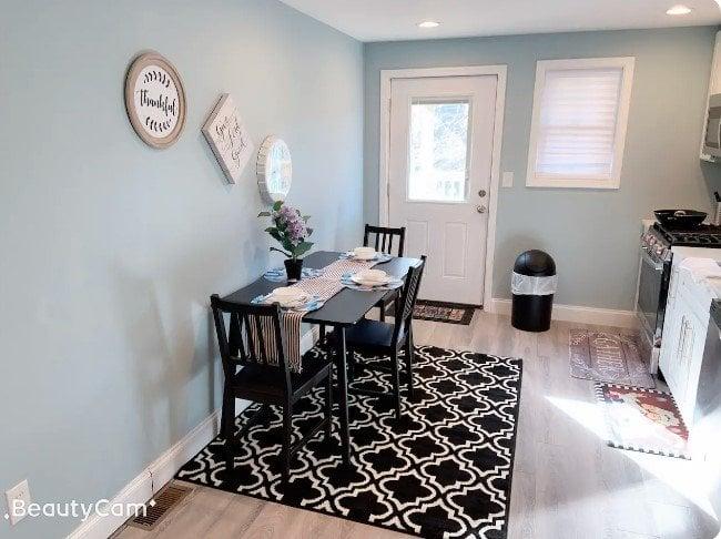 Cozy Room in Great Neighborhood, Baltimore