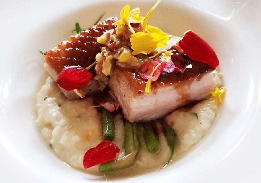 Culinary Tour Calgary