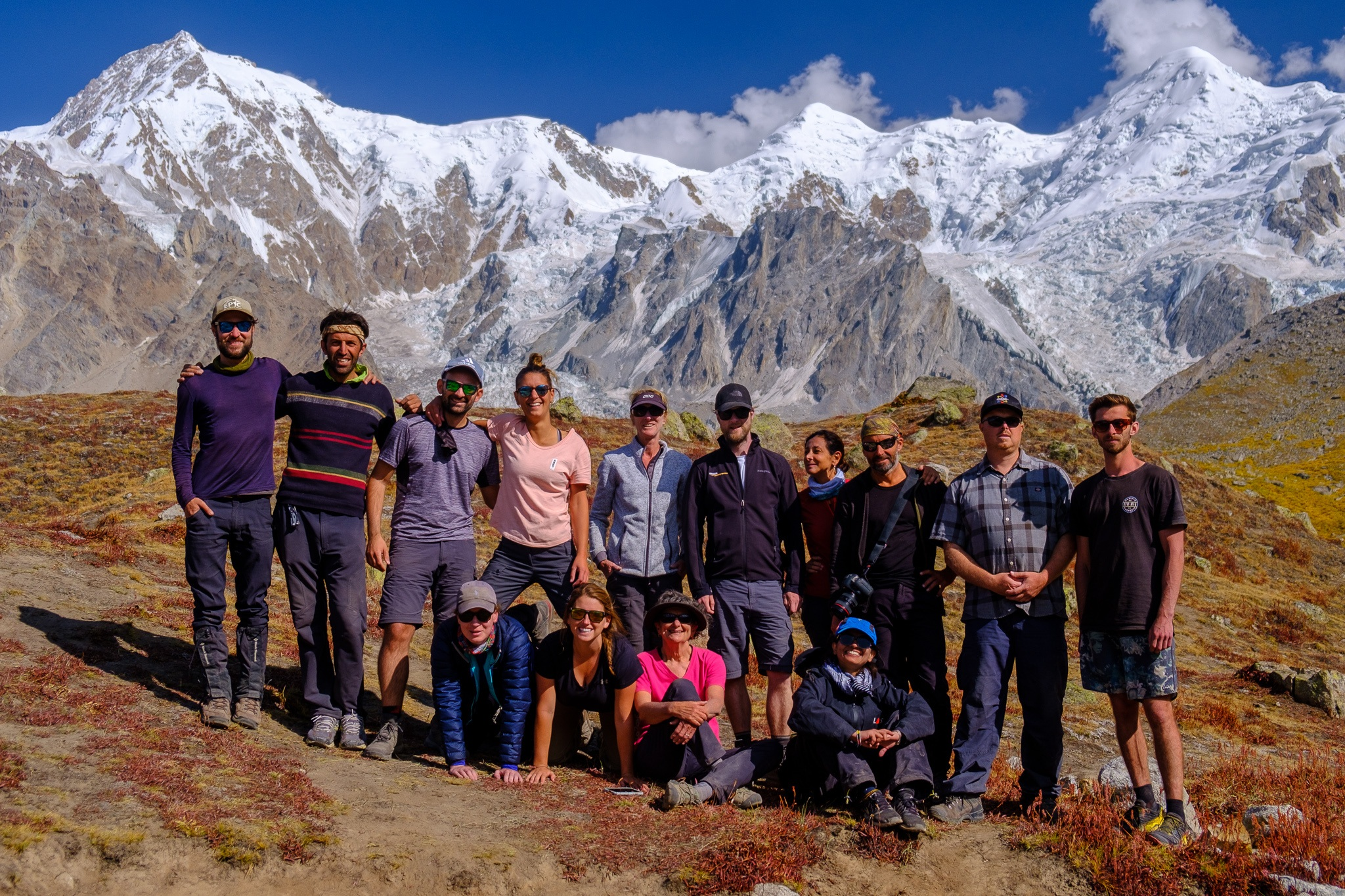 epic backpacker tours