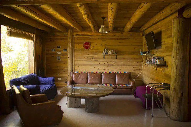 Fortaleza Hostel Bariloche best hostels in Bariloche