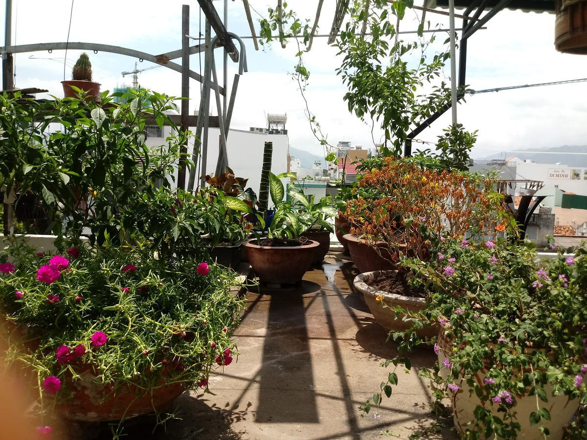 Funny House best hostels in Nha Trang