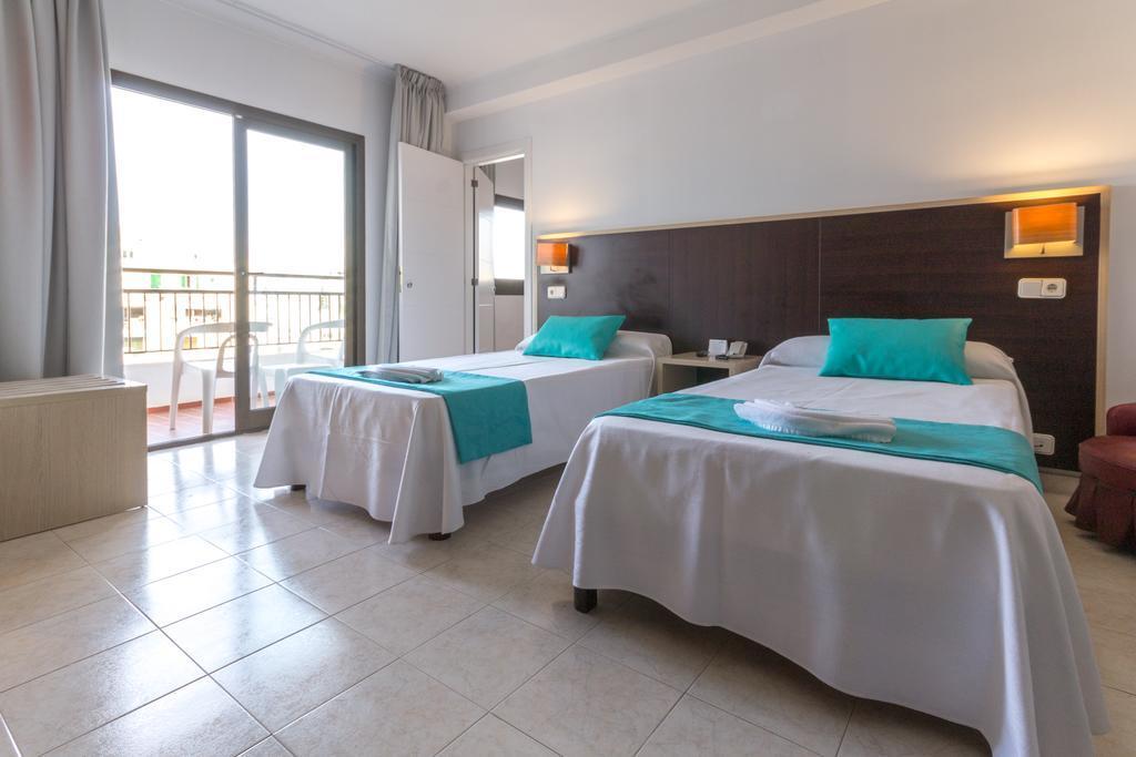 Hotel Orosol
