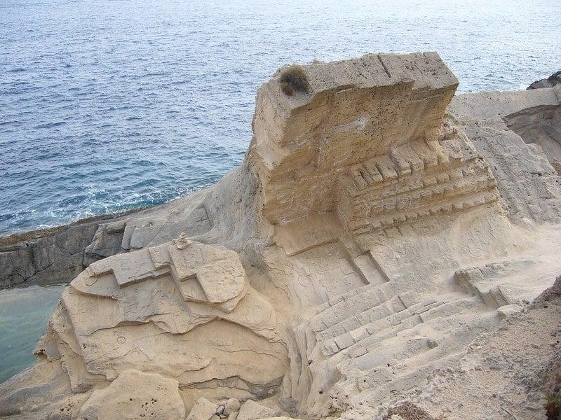 Ibiza Atlantis
