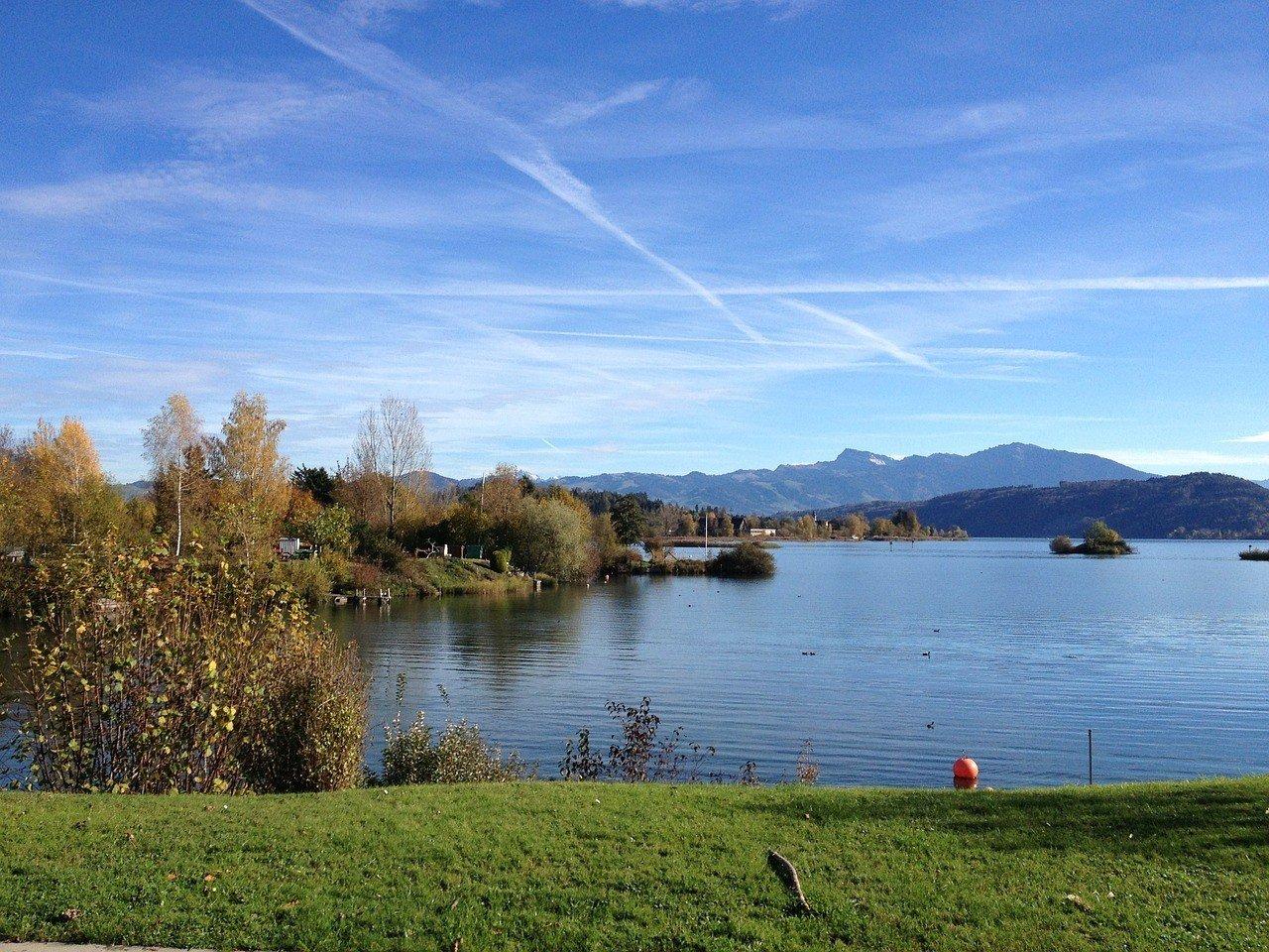 Lake Zurich, Things to Do Zurich