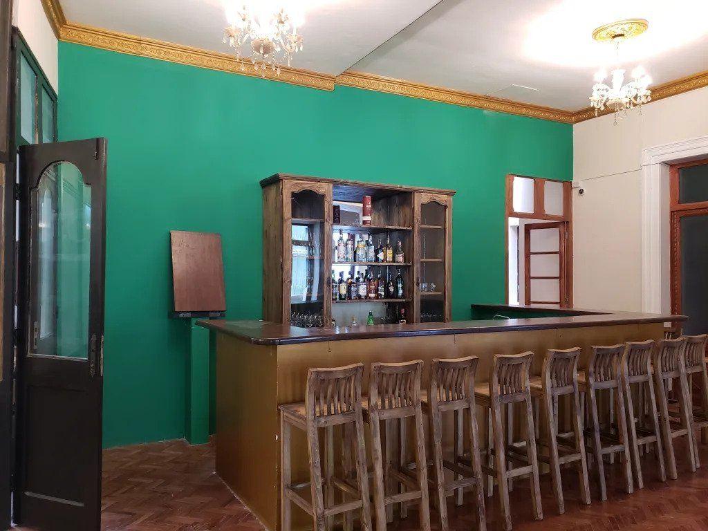 Loki Boutique best hostels in La Paz