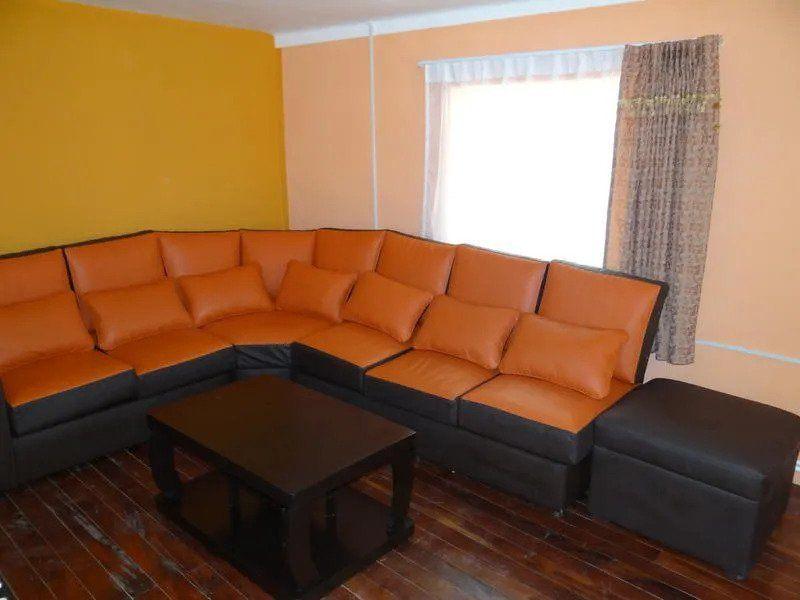 Paititi Hostel best hostels in La Paz