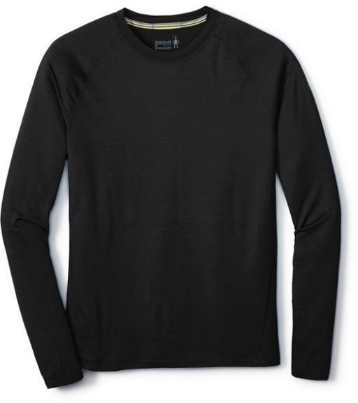 smartwool best outdoor clothing brands