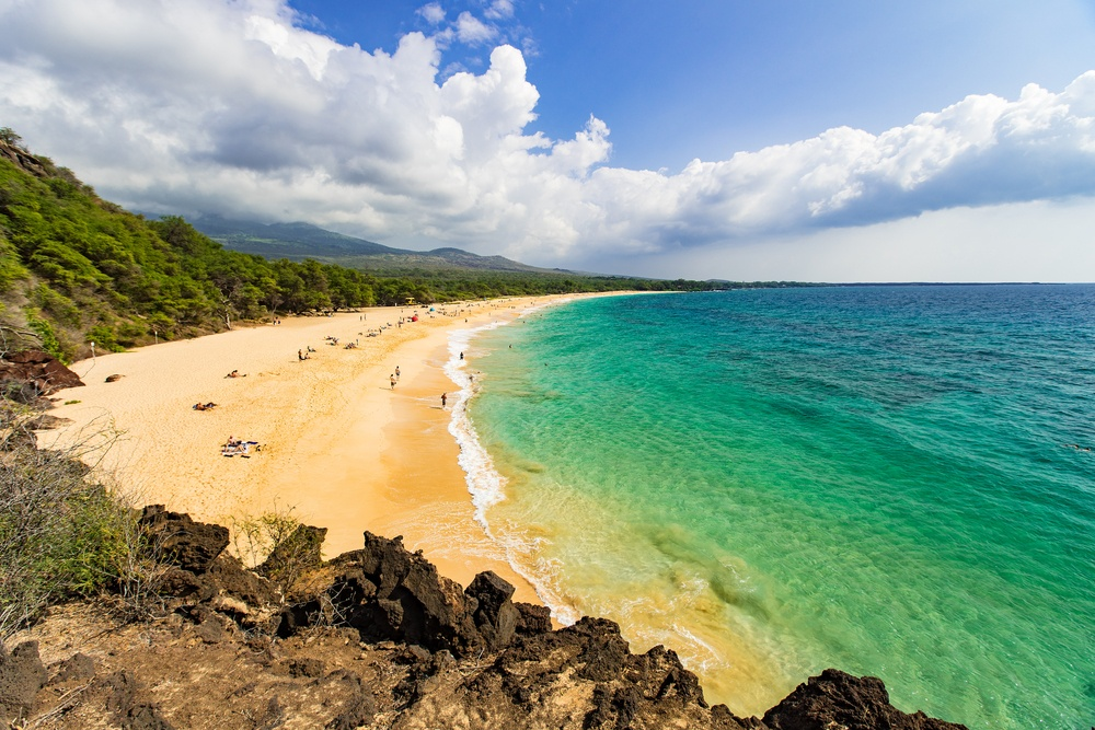 When to Visit Maui