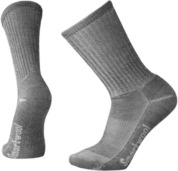 Smartwool Light Hiker Socks